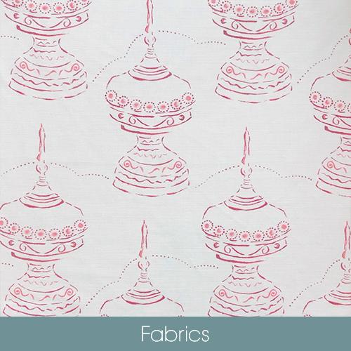 Fabrics_Otto